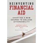 【预订】Reinventing Financial Aid 9781612507149