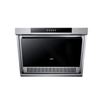 Vatti/华帝 CXW-200-i11049侧吸式家用厨房抽油烟机排抽烟机