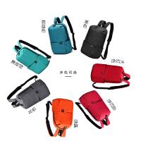 女包背包男女通用时尚韩版双肩包旅行包学生小米书包