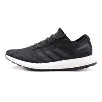 Adidas阿迪达斯 男鞋 BOOST爆米花运动跑步鞋 CP9326