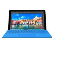 微软 Surface Pro 4 平板电脑 12.3英寸 Intel i7 16G内存 512G存储 触控笔 预装Win10)专业版