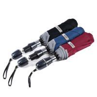【Weiyi唯一】弹击式汽车安全伞包装1支入