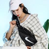 Nike/耐克男包女包2021春季新款�\�友�包休�e包�渭绨�拎包斜挎包DC7343-010