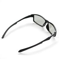 3d眼镜 电影院专用偏振reald通用立体偏光3d电视三d眼镜细框