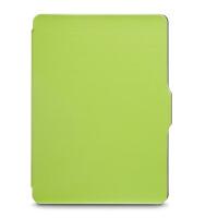 【官方授权】NuPro保护套(适用于558元Kindle入门版和658元Kindle X 咪咕版)苹果绿 四种颜色可选