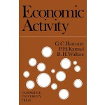 【预订】Economic Activity