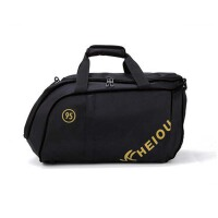 旅行包袋运动包健身训练包鞋位行李包手提旅游包女单肩包