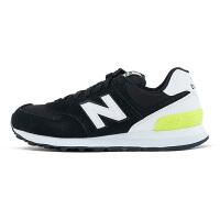 New Balance/NB  女子复古运动休闲跑步鞋  WL574CNA  现