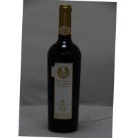 长城干红葡萄酒经典时刻10解百纳干红葡萄酒