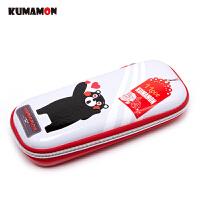 KUMAMON酷MA萌学生笔袋可爱包袋KM-0014
