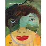 【预订】Margot Bergman 9783775745260