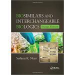 【预订】Biosimilars and Interchangeable Biologics 9781138775503