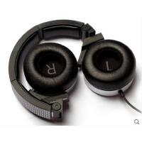 耐磨耐用舒适柔软海绵套耳机罩皮套耳垫爱科技 K67 Tiesto DJ耳机套