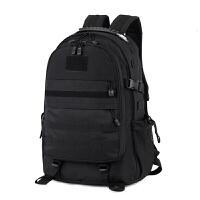20180826220434154户外背包虎斑迷彩战术双肩包男3D旅游野营登山包特种作战双背包