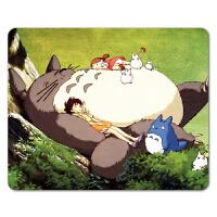 女生鼠标垫 可爱小号鼠标垫 笔记本鼠标垫 办公鼠标垫 买二送一(1)