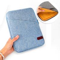 10.1寸快易典H60/H90S/D92学生平板电脑学习机保护皮套壳内胆包袋