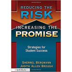 【预订】Reducing the Risk, Increasing the Promise 9781596671942