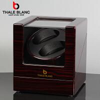 摇表器 德国品质马达转表器晃表器 表盒 自动机械手表上链器