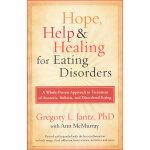HOPE, HELP, AND HEALING(ISBN=9780307459497) 英文原版