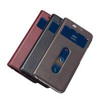 【包邮】MUNU VIVO XPLAY6翻盖手机套 VIVO xplay6 5.46英寸 手机套 手机壳 保护套 手机