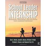 【预订】School Leader Internship 9781138824010