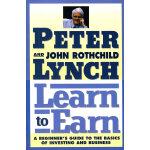 (学习赚钱:基本投资与商业入门)Learn To Earn