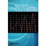 【预订】The Riemann Hypothesis 9780883856505