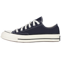 Converse匡威男鞋女鞋1970s帆布鞋运动低帮休闲鞋164950