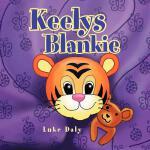 【预订】Keely's Blankie