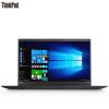 ThinkPad X1 Carbon-20HRA007CD(联想)14英寸笔记本电脑(i5-7200u 8GB 256GB FHD IPS WIN10)