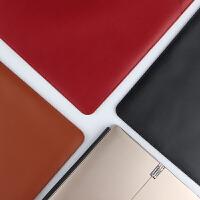 宏�Switch5 12英寸二合一平板电脑包 内胆包笔记本内胆套保护套 12寸