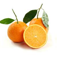 西域美�r ��晚春橙�橙新�r水果5斤�b非�M南�橙