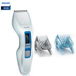 飞利浦(PHILIPS)理发器HC3426成人婴儿童理发器电推剪电动剃头刀家用电推子正品