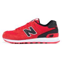 New Balance NB 男鞋女鞋复古运动休闲跑步鞋ML574CND