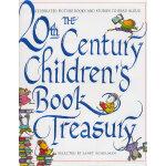 The 20th-Century Children's Book Treasury: Picture Books an