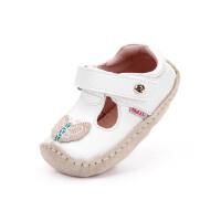 【79元任选2双】百丽Belle童鞋幼童鞋子特卖童鞋宝宝学步鞋(0-4岁可选)CE5302