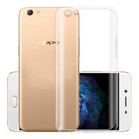 【包邮】MUNU OPPO R9s手机壳 r9s手机壳 oppo R9s r9s R9S 手机壳 手机套 保护壳 手机