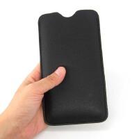 BlackBerry黑莓黑莓KEY2/KEYone手机保护皮套壳内胆包袋