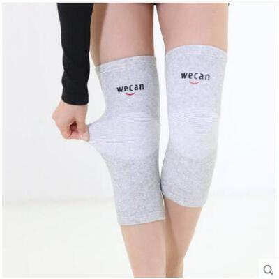 户外运动护膝盖防寒护腿男女士加厚长短款关节养护护膝保暖护膝透气 品质保证,支持货到付款 ,售后无忧