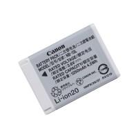 Canon佳能NB-13L原装电池 适用于PowerShot G7X G5X G9X SX720 SX620相机电池