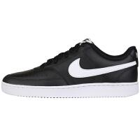 Nike耐克男鞋COURT运动耐磨休闲鞋低帮板鞋CD5463-001