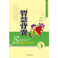 【旧书二手书8新正版】 智慧背囊 9787806608678 王玉强  南方出版社