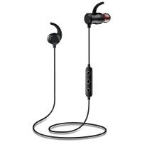 【新品上市】 SANAG 挂脖式无线蓝牙耳机 真防水户外车载适用苹果运动蓝牙耳机
