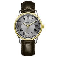 爱罗Aerowatch-Les Grandes Classiques系列 A 24962 BI01 男士石英表