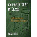 【预订】An Empty Seat in Class 9780807756126