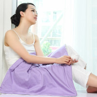 【支持礼品卡】防辐射服孕妇装正品四季孕妇防辐射肚兜围裙防辐射毯子盖毯银纤维