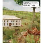 Simon Starling (CA)