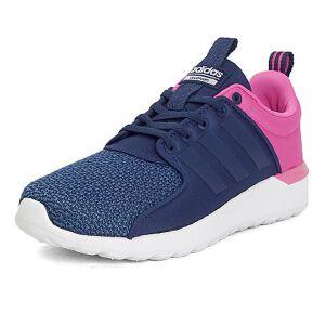 adidas阿迪休闲2017年新款女子休闲系列中帮鞋AW4025