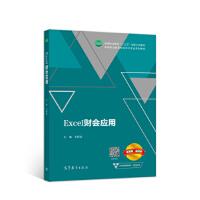 Excel财会应用 王顺金 9787040521306 高等教育出版社教材系列