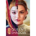 英文原版 《星球大战》正史小说《女王的影子》 帕德梅・阿米达拉 Star Wars: Queen's Shadow